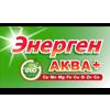 Logo Energen Akva + Microelements