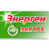Logo Energen extra for vegetables and flowers