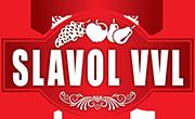 Slider Slavol VVL