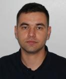 Dušan Stanić