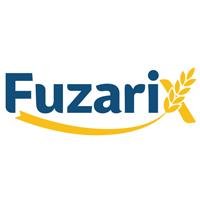 Logo Fuzarix